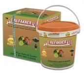 Al Fakher Zitrus mit Minze