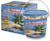 Al Fakher Fresh Mist