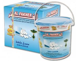 Al Fakher Kaugummi 1kg
