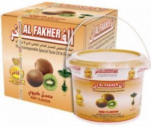 Al Fakher Kiwi 1kg