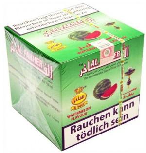 Al Fakher Wassermelone 1kg