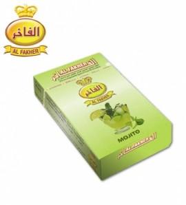 Al Fakher Mojito