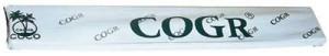 Canna COGr Substrat-Matte (100x15cm)