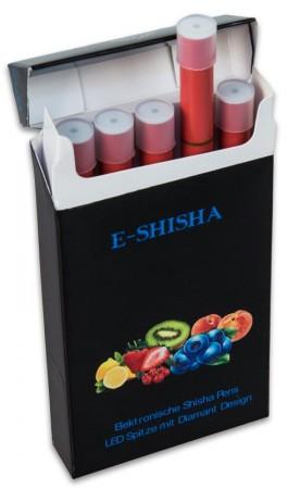 Oneway E-Shisha (5er)