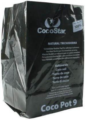 CocoStar Coco Pot 9L