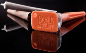 Cone Artist Dreh- + Füllhilfe