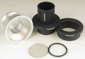 FlashVAPE Filter Replacement-Set