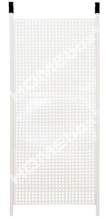 Homebox Equipment Board