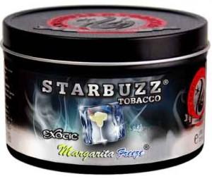 Starbuzz Exotic Margarita Freeze 250 g