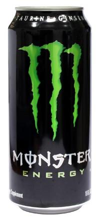 Dosensafe Monster Style