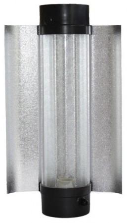 Prima Klima Cool Tube 150mm