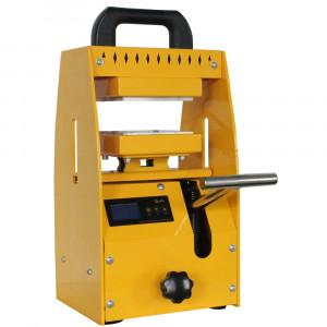 Qnubu Rosin/Dab hydraulische Presse 6000 Kg