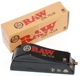 RAW Cone Filler KingSize