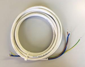 Reflektoranschlusskabel 4 m