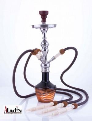 Aladin Shisha Timbuktu 65cm