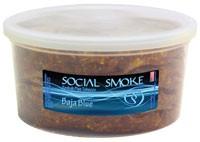 Social Smoke Baja Blue 1kg