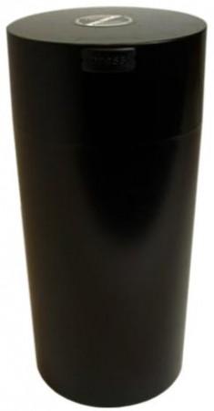 Vakuum Container 1.3 l
