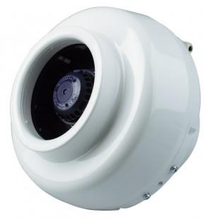 Ventilution Rohrventilator 780m3/h