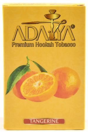 Adalya Tangerine 50g