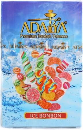 Adalya Ice Bonbon 50g