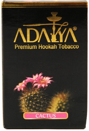 Adalya Cactus 50g