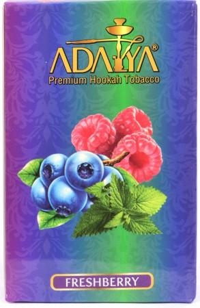 Adalya Freshberry 50g