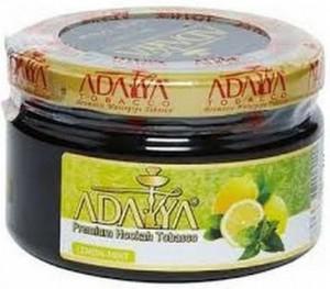 Adalya Lemon Mint 200g
