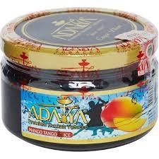 Adalya Mango Tango Ice 200g