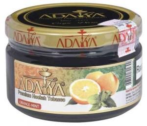Adalya Orange Mint 200g