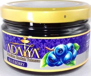 Adalya Blueberry 1kg