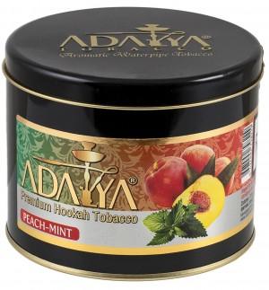 Adalya Peach-Mint 1kg