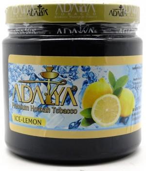 Adalya Ice Lemon 200g