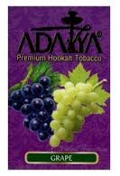 Adalya Grape 50g
