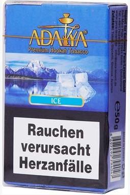 Adalya Ice 50g