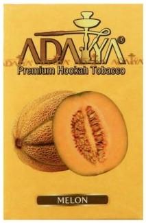 Adalya Melon 50g