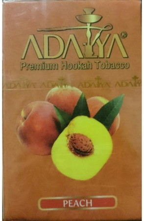 Adalya Peach 50g