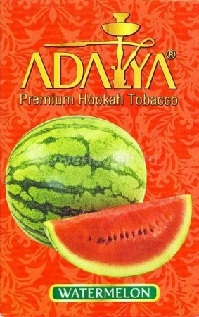 Adalya Watermelon 50g