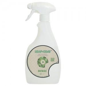 BioBizz LeafCoat 500ml