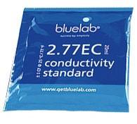 bluelab EC-Eichlösung 2.77