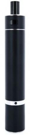 Boundless CF 710 Oil-Vaporizer