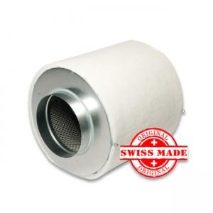 CarbonActive Aktivkohlefilter Standard 1500Z 250mm