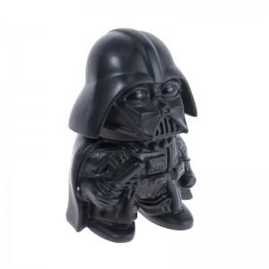 Darth Vader Grinder 3-teilig