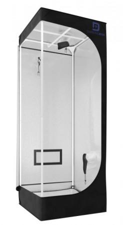 Diamond Box Silver Line SL60 Growbox