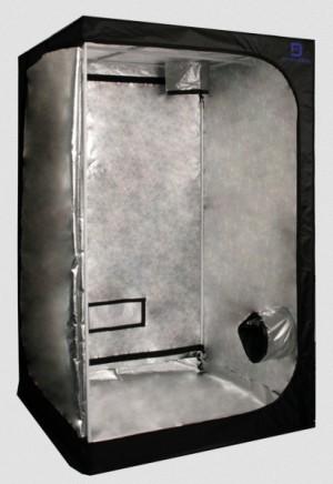 Diamond Box Silver Line SL120 Growbox