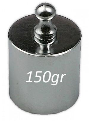 Digitalwaagen Gewicht 150g