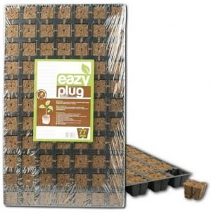 Eazy Plug 77er Tray