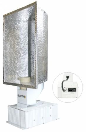 Elektrox Keraflekt 315W CMH Armatur