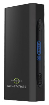 Focusvape Adventurer Vaporizer