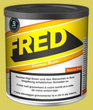 FRED RYO (80g)