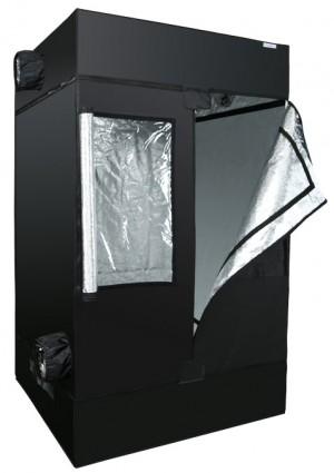 HOMEbox HomeLab 120